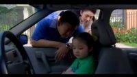 警察故事【全24集——02】主演:梅婷 姜武 李欣凌  赵毅 孙海英 殷桃