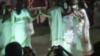 HOT SALSA--印度新年PARTY1