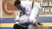 2010柔术锦标赛6