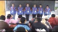 六(1)班小合唱