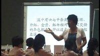 教师培训—《奇妙的鲤鱼溪》-陈红霞-1