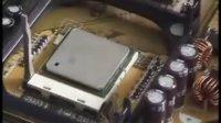 [电脑原理与拆装]03CPU的拆装