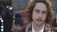 护国良相狄仁杰古墓惊雷01