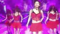 F:韩国MV