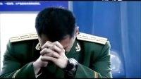 军人荣誉04