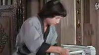 邵氏1976少林寺