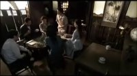 2008央视强档剧[李小龙传奇]第3集