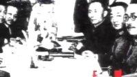 爱新觉罗·溥仪05新京阴霾