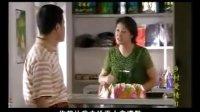 乡村爱情II[08赵本山范伟贺岁喜剧大片]第04集