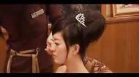 100写意婚礼(1)民俗篇—缘文画
