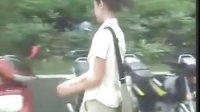 徐静蕾李亚鹏经典偶像剧《情书》1
