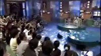 京剧名家戏曲人生  李胜素