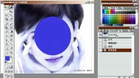 photoshop-15