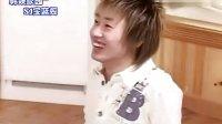[综艺][Super Junior][Full House][E04][060617][KO_CN]