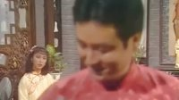 TVB经典武侠剧:刘德华周润发苗侨伟《苏乞儿》4