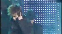 【MV】041231.MBC-Like a virgin我Disco王Bingo