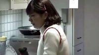 蔷薇之恋01