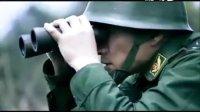 军人荣誉02