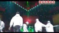 《明星舞蹈对决》(一)2PM SHINEE BIGBANG