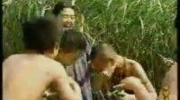 螃蟹洼1994