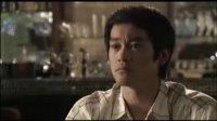 2008央视强档剧][李小龙传奇]第2集