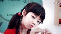 刘芳菲-Hello hello MV
