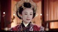 2008古装断案剧《新包青天》第01集[VCD国语中字]