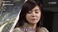 妻子的誘惑48 中文字幕