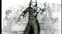 帕格尼尼《二十四首随想曲》(No.1)施洛莫.敏茨