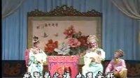 海丰白字戏——《楼台会》 白字戏 第1张