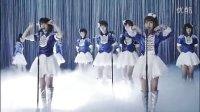 AKB48《旅立ちのとき》_clip