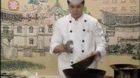 中国8大菜系食谱粤 菜脯白饭鱼