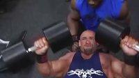 《布兰奇沃伦-强尼·约翰-杰克逊》-综合训练 (382MB) -Bodybuilding - Bat