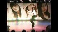 wondergirls馒头fanmeeting独舞