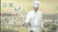 【川菜】响铃海参