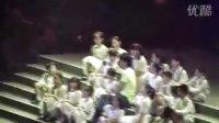 周华健08北京演唱会1122我是明星