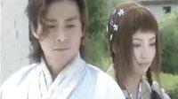 风云雄霸天下18集(www.79mv.com)DVD全集