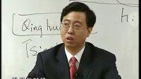 李光斗视频_李光斗品牌营销1 智慧中国