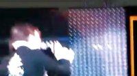 [Fancam] 070209 SM TOWN Live in Bangkok - HeeChul
