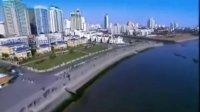 最佳魅力城市青岛