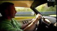 三剑齐发克莱斯勒EV混合动力车