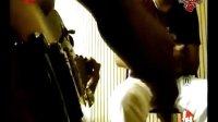 《摇滚宝贝》20088乐队-上海东方卫视6·1专题片