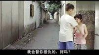 〖韩国〗喜剧爱情影片《一番街的奇迹》;又名:〈 1号街的奇迹〉