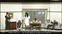 『kattun』幸福的黄头盔【短剧】