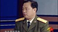 军事谋略纵横谈01柴宇球军事谋略的起源