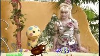 KIDS ABC  9-亲子