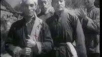 保卫胜利果实1950