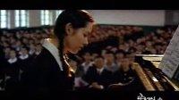 韩国电影《假如爱有天意》MVwmv