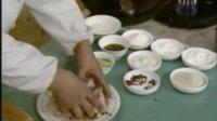中国8大菜系食谱徽 曹操翼排