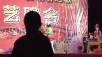 铁岭清河杨木五一晚会